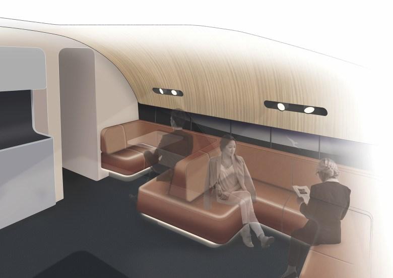 New UD Lounge.jpg