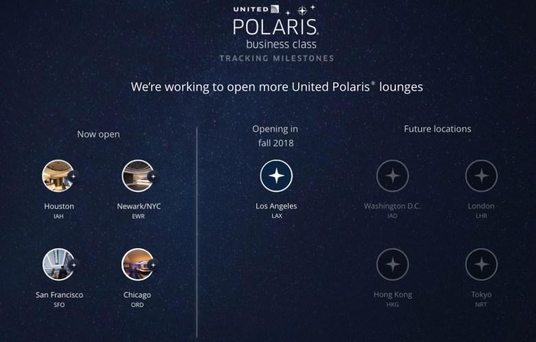 Polaris Tracjer Oct18