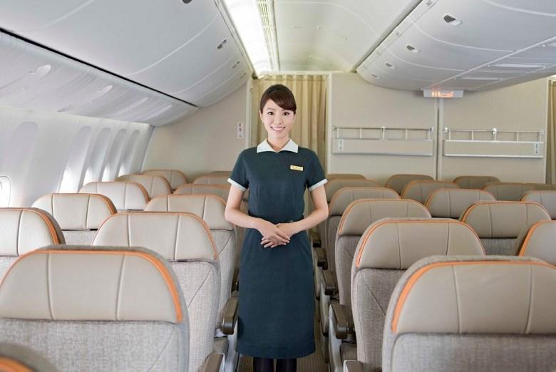 BR 77W W (EVA Airways Corporation).jpg