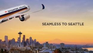 Seattle Promo.jpg