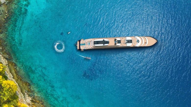 Ship Overhead.jpg