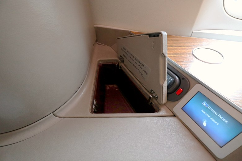 Side Storage.jpg
