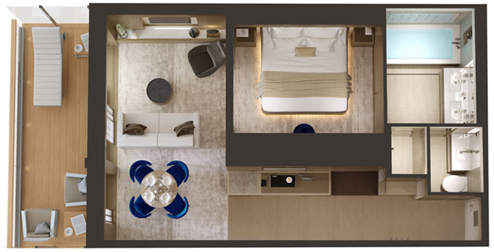 Signature Suite Floorplan.jpg