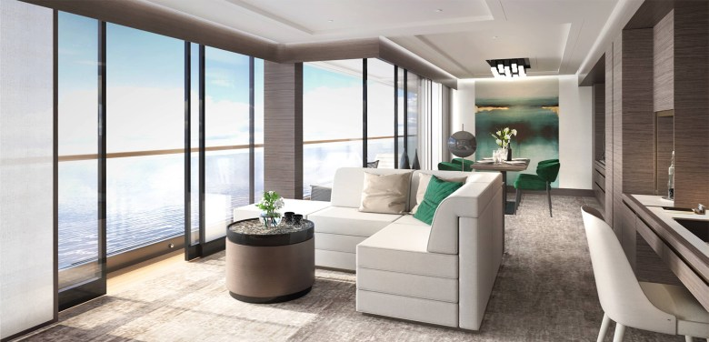 The View Day Room (The Ritz-Carlton Yacht Collection).jpg