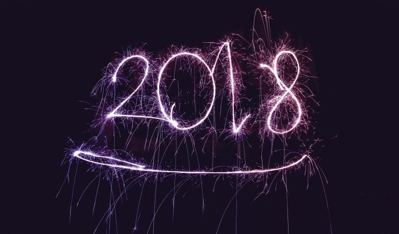 2018 NY