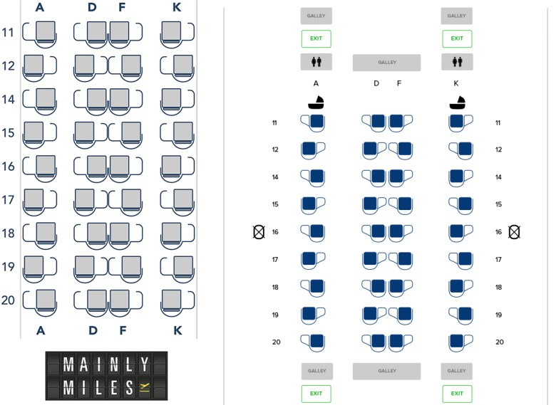 78X seat map vs SQ.jpg