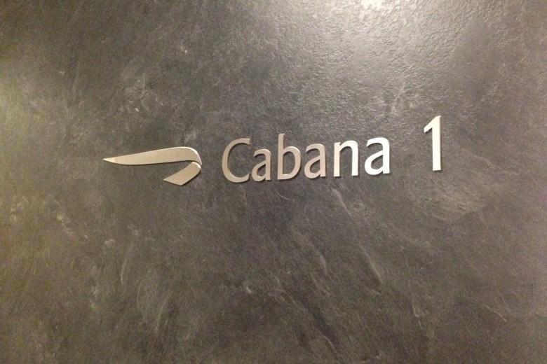 Cabana Sign.jpg