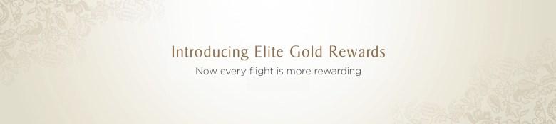 Elite Gold Rewards.jpg