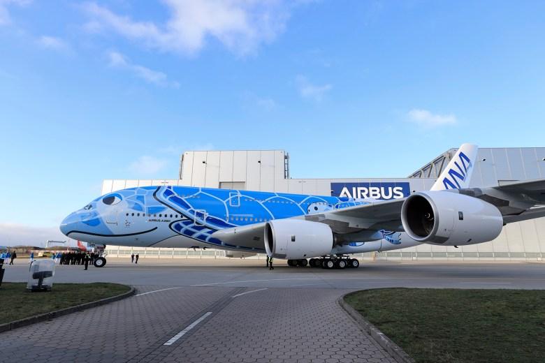NH A380 Side (Airbus).jpg