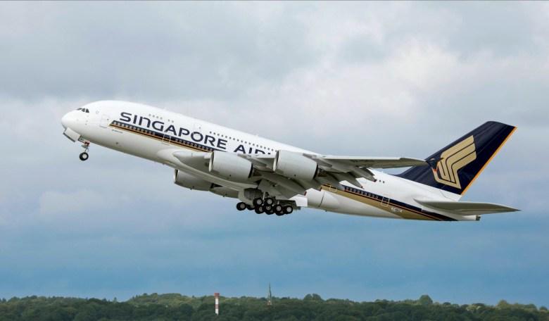 SQ A380 New (Airbus).jpg