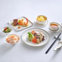Shi Quan Wei Mei (Photo: Singapore Airlines)