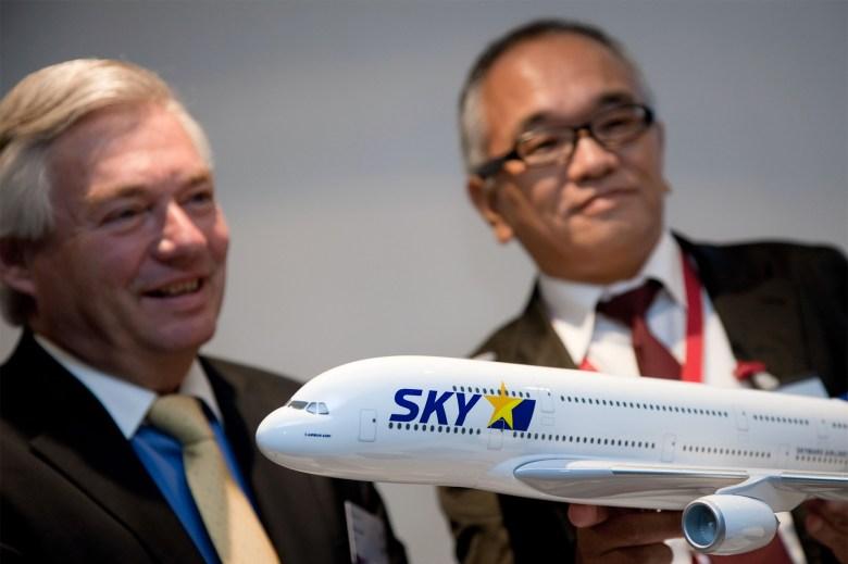 Skymark Orders (Airbus).jpg