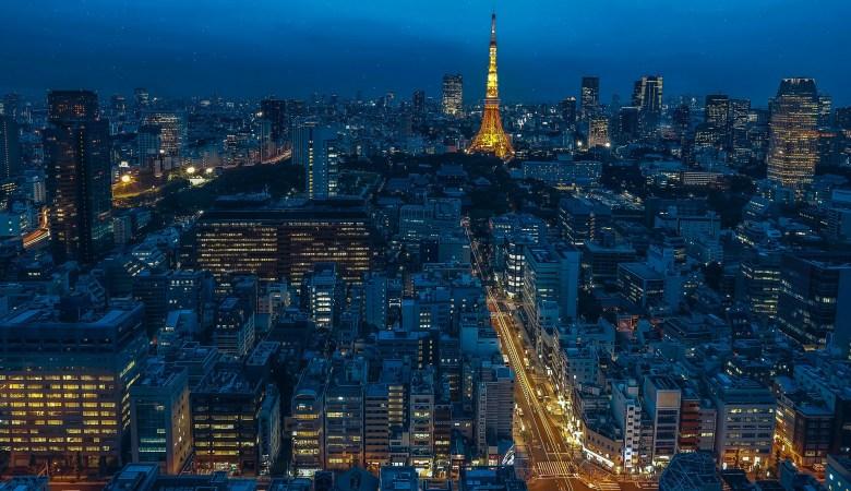 Tokyo Night Skyline.jpg