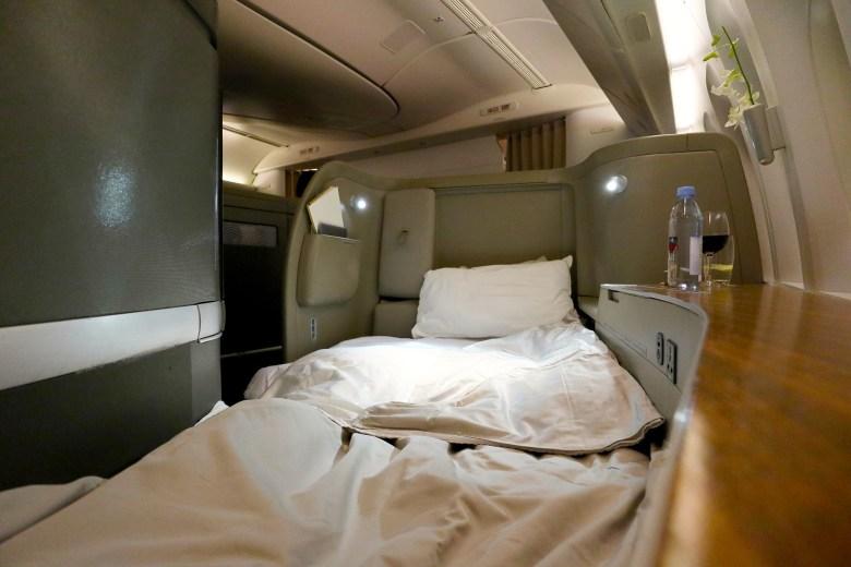 2A Bed 2.jpg