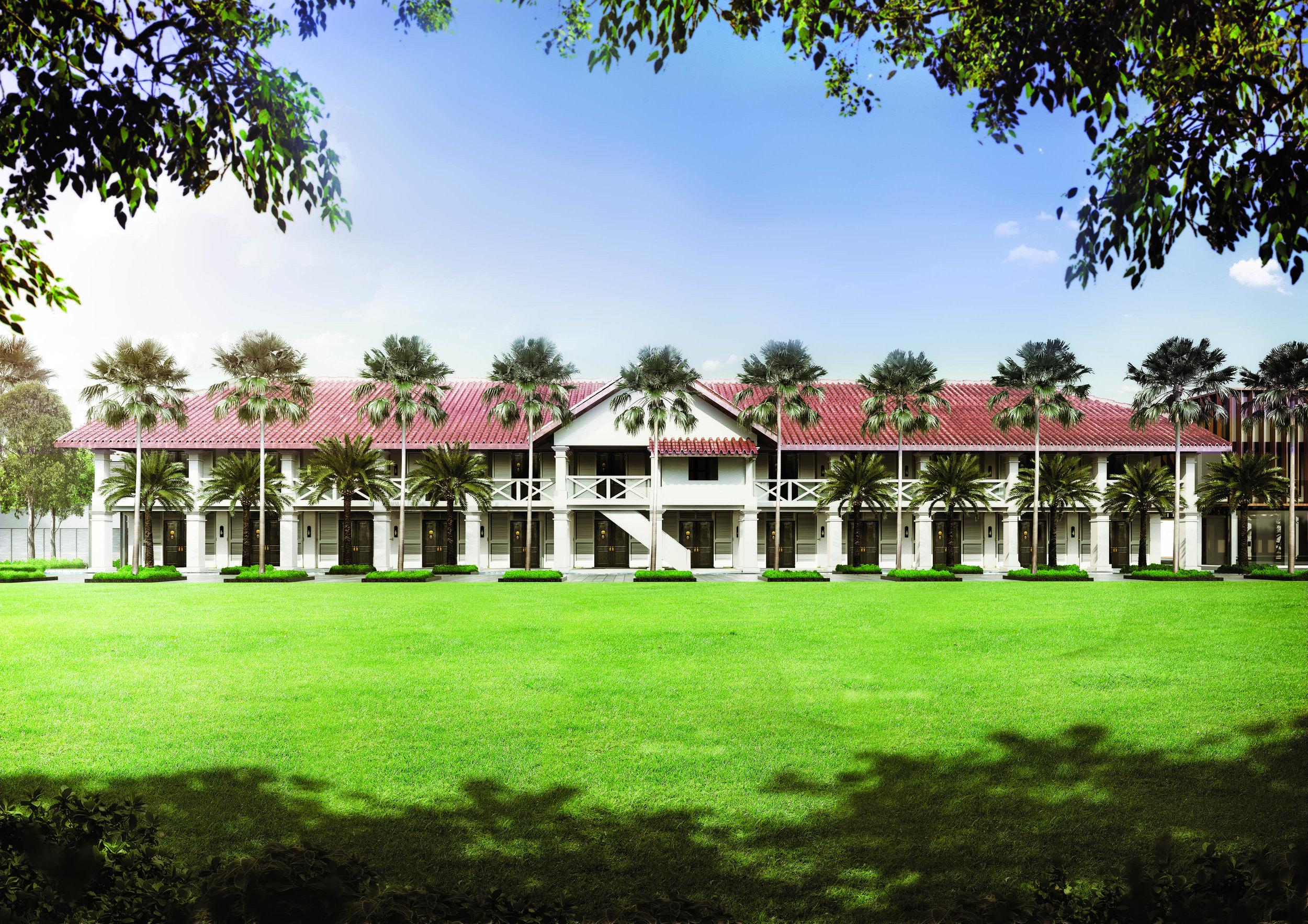 Barracks (Far East Hospitality).jpg