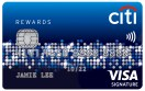 Citi Rewards Card.jpg