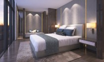 Dusit Suite (Dusit International).jpg