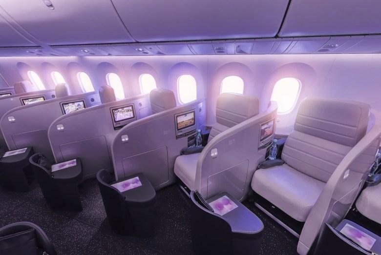 NZ 789 J (Air New Zealand).jpg