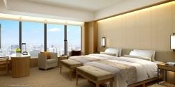 Okura 3 (Hotel Okura Tokyo).jpg