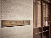Rosewook BKK 3 (Rosewood Hotels).jpg