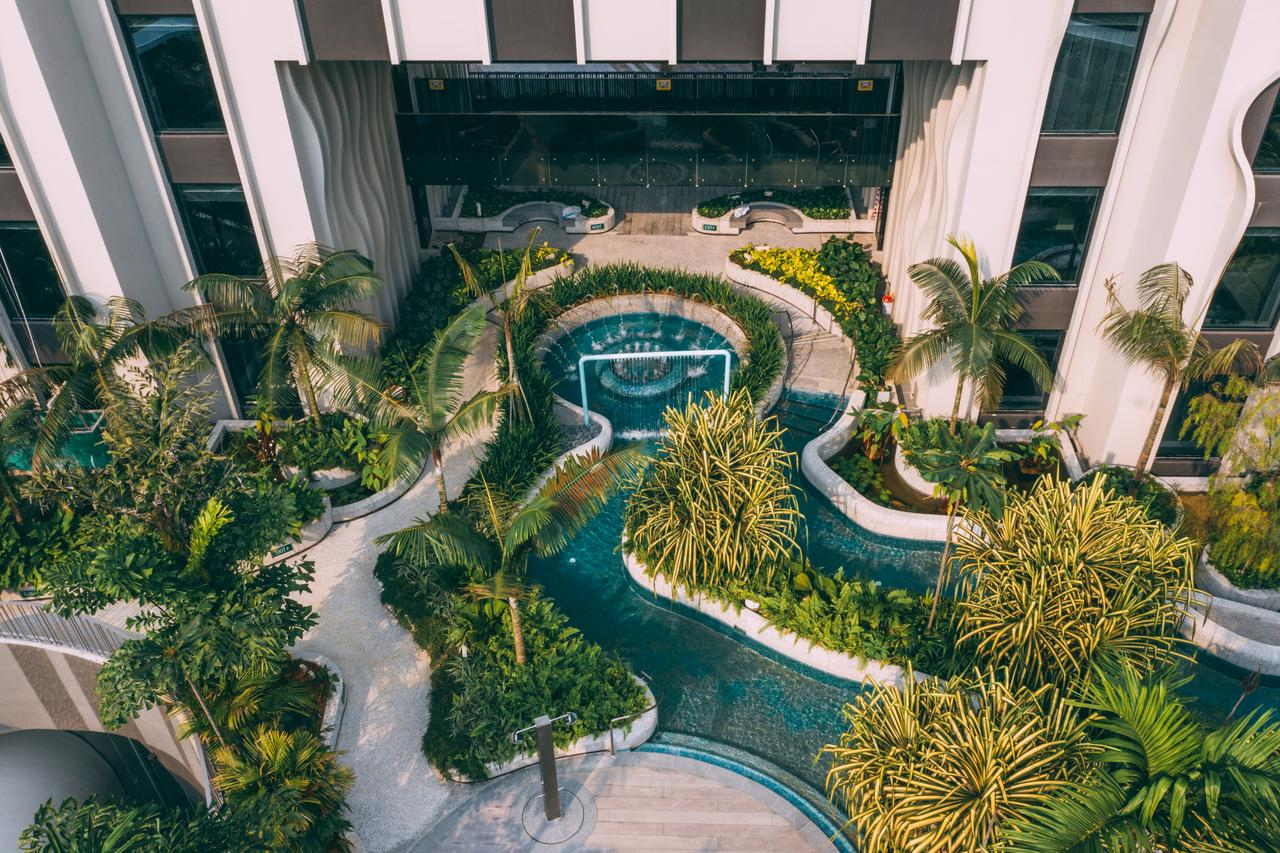 Village Hotel River (Far East Hospitality).jpg
