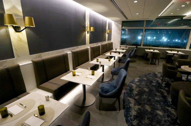 Dining Room 4.jpg