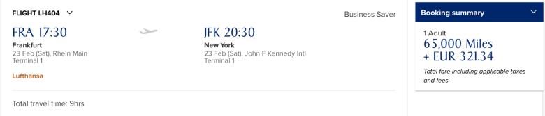 FRA-JFK (LH).jpg
