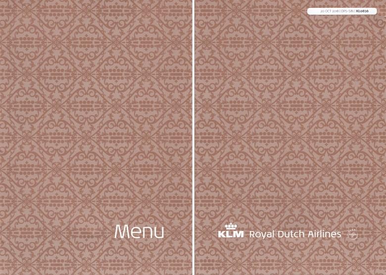 Menu Cover.jpg
