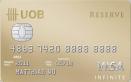 $UOB Reserve 3.png