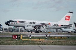 (Photo: British Airways)