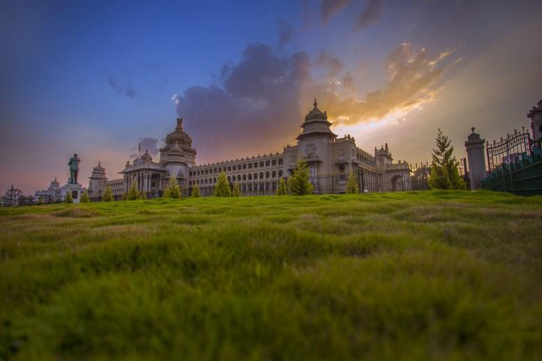 Bangalore.jpg