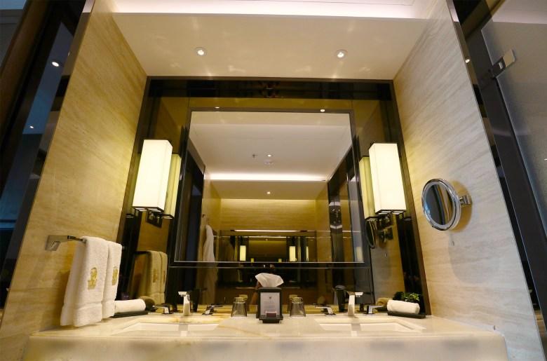 Bathroom Twin Sinks.jpg