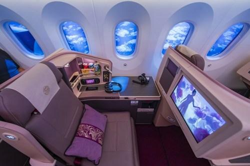 Juneyao 787 J (Juneyao Airlines).jpg