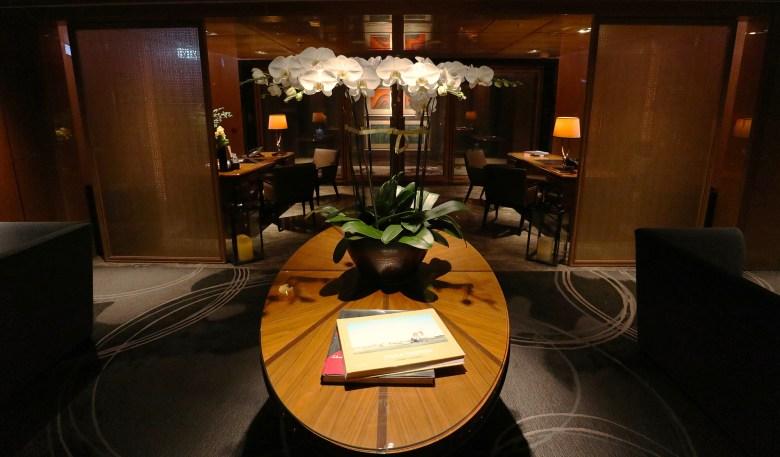Lounge Entrance.jpg