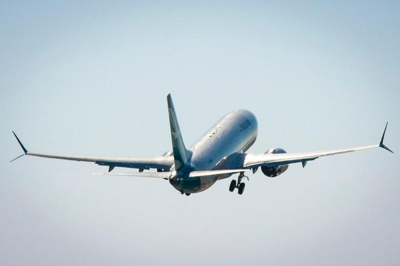 MI 7M8 (Boeing).jpg