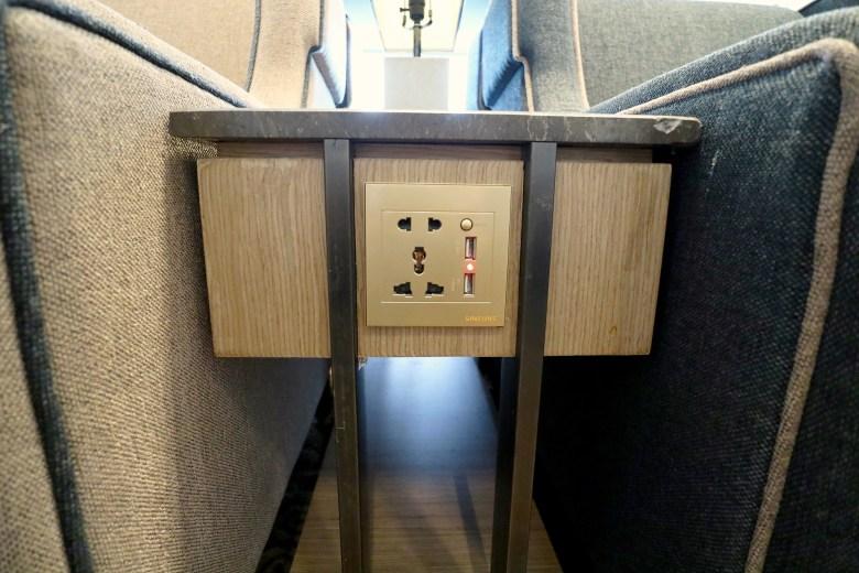 Power Socket.jpg