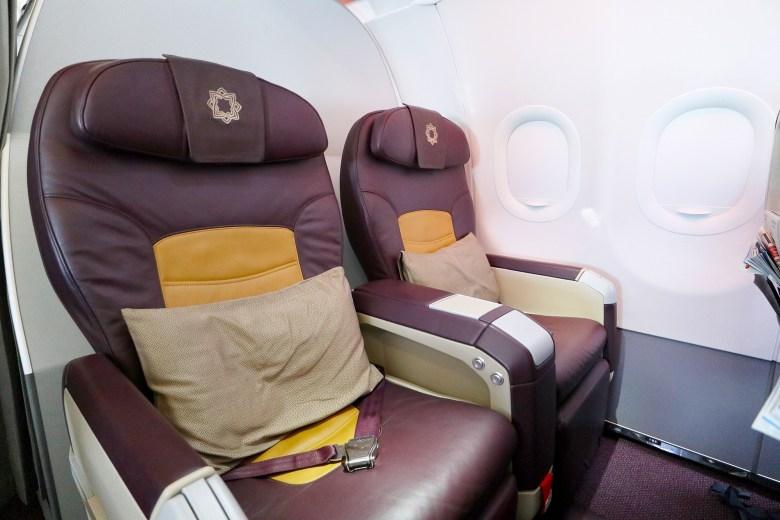 Seat Pair.jpg