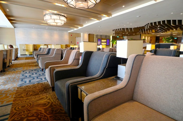 Seating Armchairs 2
