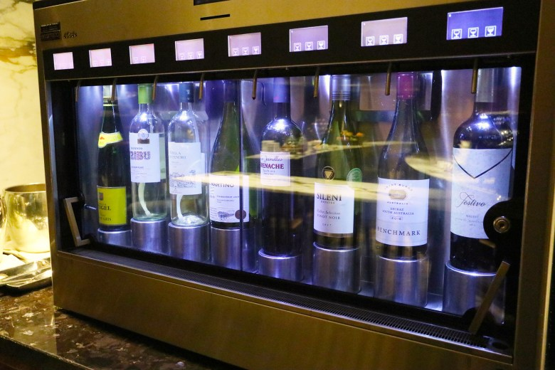 Wine Dispenser.jpg