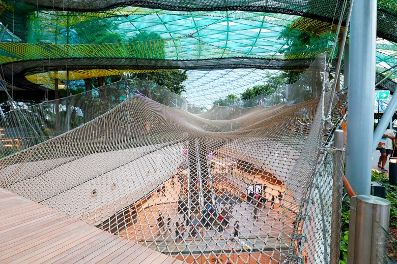 Bouncing Nets.jpg