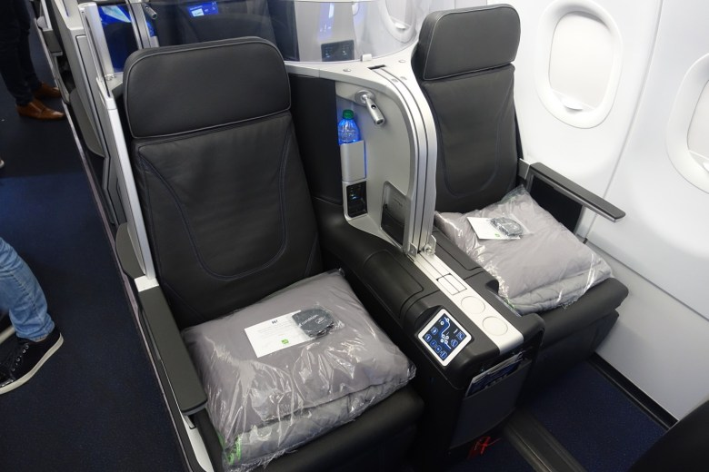 Couple Seats (Live and Let's Fly).jpg