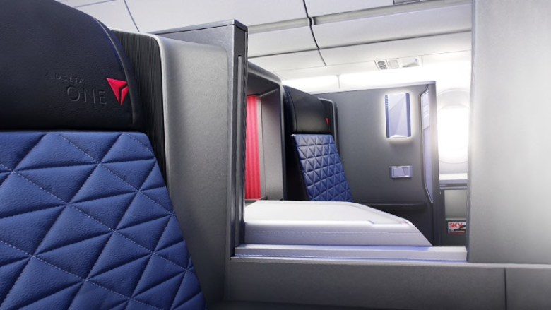 Delta One Suite Middle Pair (Delta Air Lines).jpg