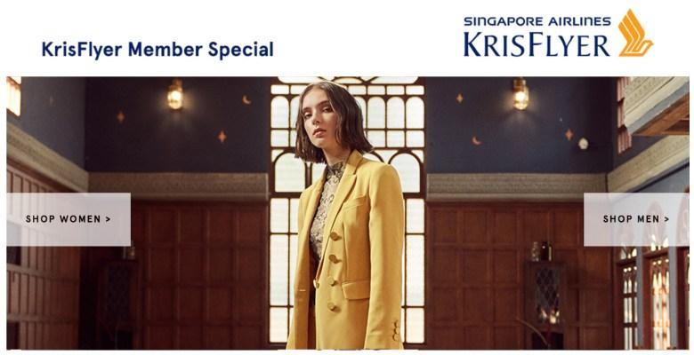 KF offer.jpg