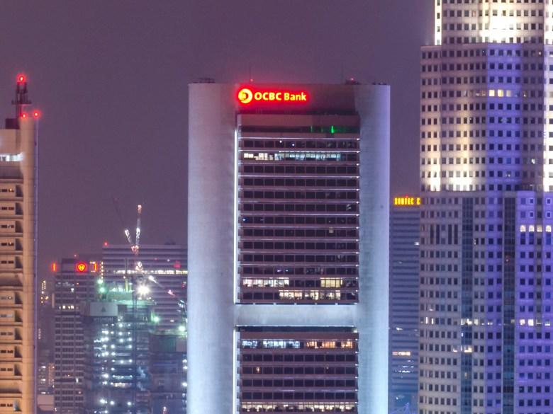 OCBC Building (Randy Tan).jpg