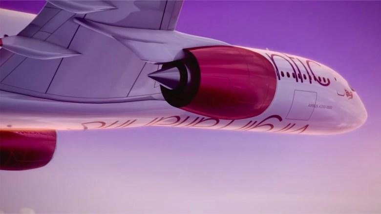 VS A350-1000 (Virgin Atlantic).jpg