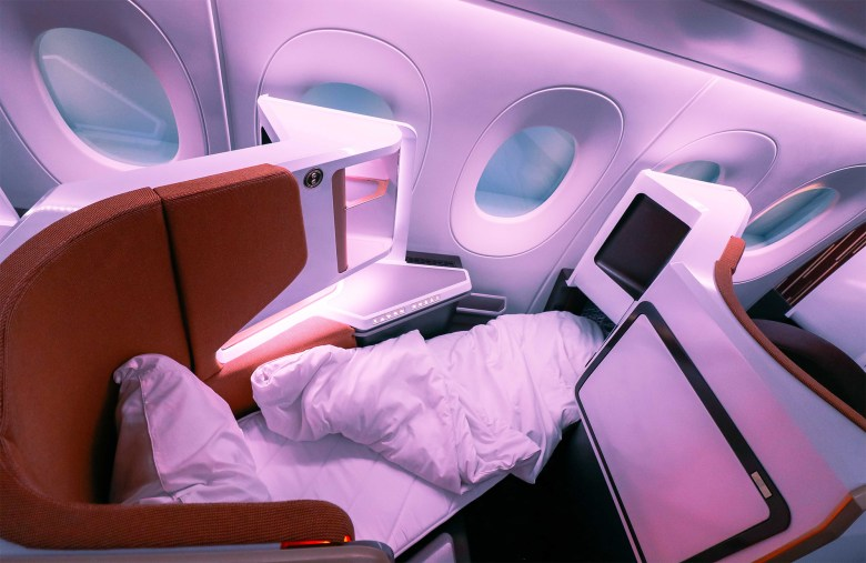 VS A35K Bed (GSTP).jpg