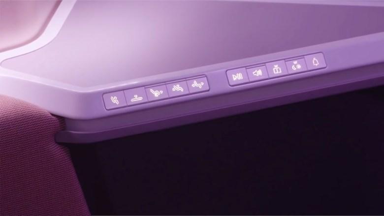 VS A35K Seat Controls (Virgin Atlantic).jpg