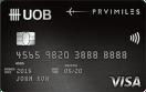 Card Visa.png