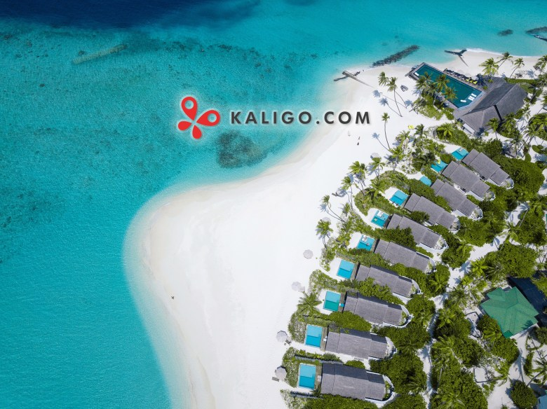 Cover Maldives (Ibrahim Mohamed)