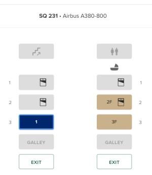 SQ231 Suites.jpg